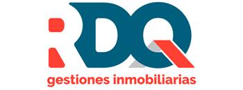 RDQ Servicios Inmobiliarios S.L.U